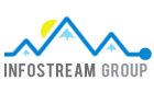 InfoStream Group, Inc - A Web Services Company